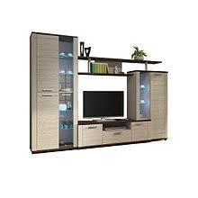 """Кровать-диван с ящиками """"Гарвард"""""""
