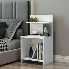 Шкаф навесной (со стеклом) 300/720