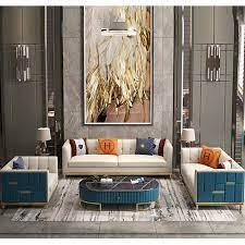 Шкаф навесной 350/912
