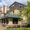 Шкаф навесной (со стеклом) 600/720