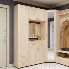 Шкаф навесной (горизонтальный) 600/600