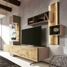 Шкаф навесной (со стеклом) 700/720