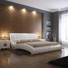 Стол-рабочий (угловой под мойку) 850