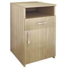 Стол-рабочий (с ящиками) 400
