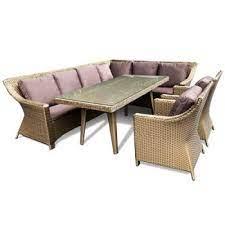 Стол-рабочий 600(400)