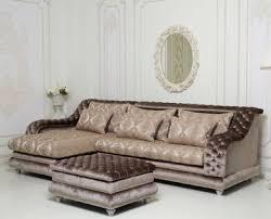 Стол-рабочий (под плиту с ящиком) 600