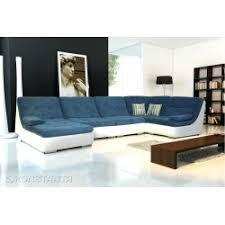 Стол-рабочий (с ящиками) 600
