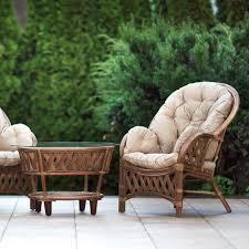Стол-рабочий (с ящиком и створками) 600