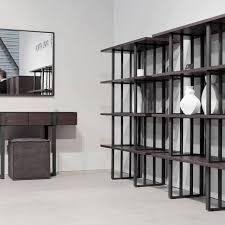 Стол-рабочий (с ящиком и створками) 800