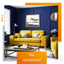 Шкаф навесной (с одной створкой) 600/720