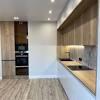 Шкаф навесной (горизонтальный) 500/456