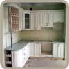 Шкаф навесной (горизонтальный) 600/456