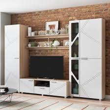 Шкаф навесной (горизонтальный) 800/456