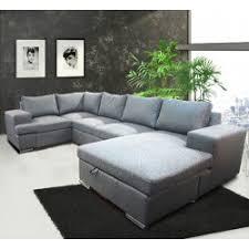 """Спальня """"Лагуна 6"""" Комплект"""