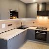 """ВМ-17 Туалетный стол """"Вега"""""""