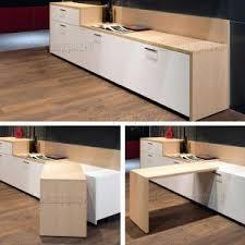 Мрамор бежевый(глянец)