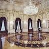 Стол-рабочий