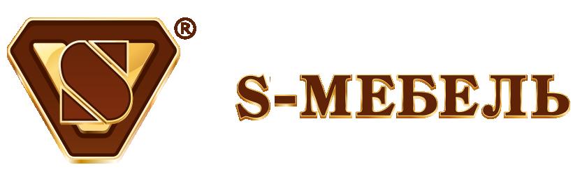 SV-мебель Москва